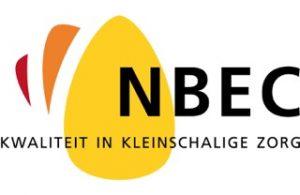 logo-nbec-kikz